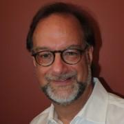 Michael Bsharah