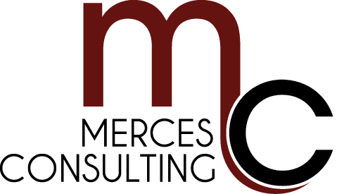 Merces Consulting